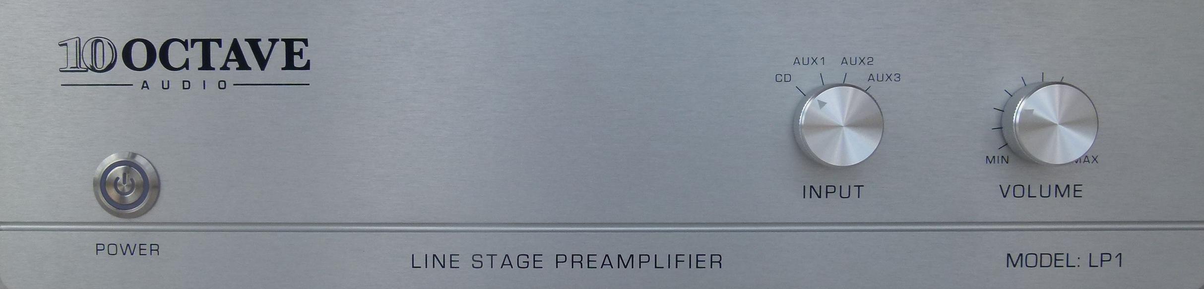 10OA-LP1-faceplate.jpg