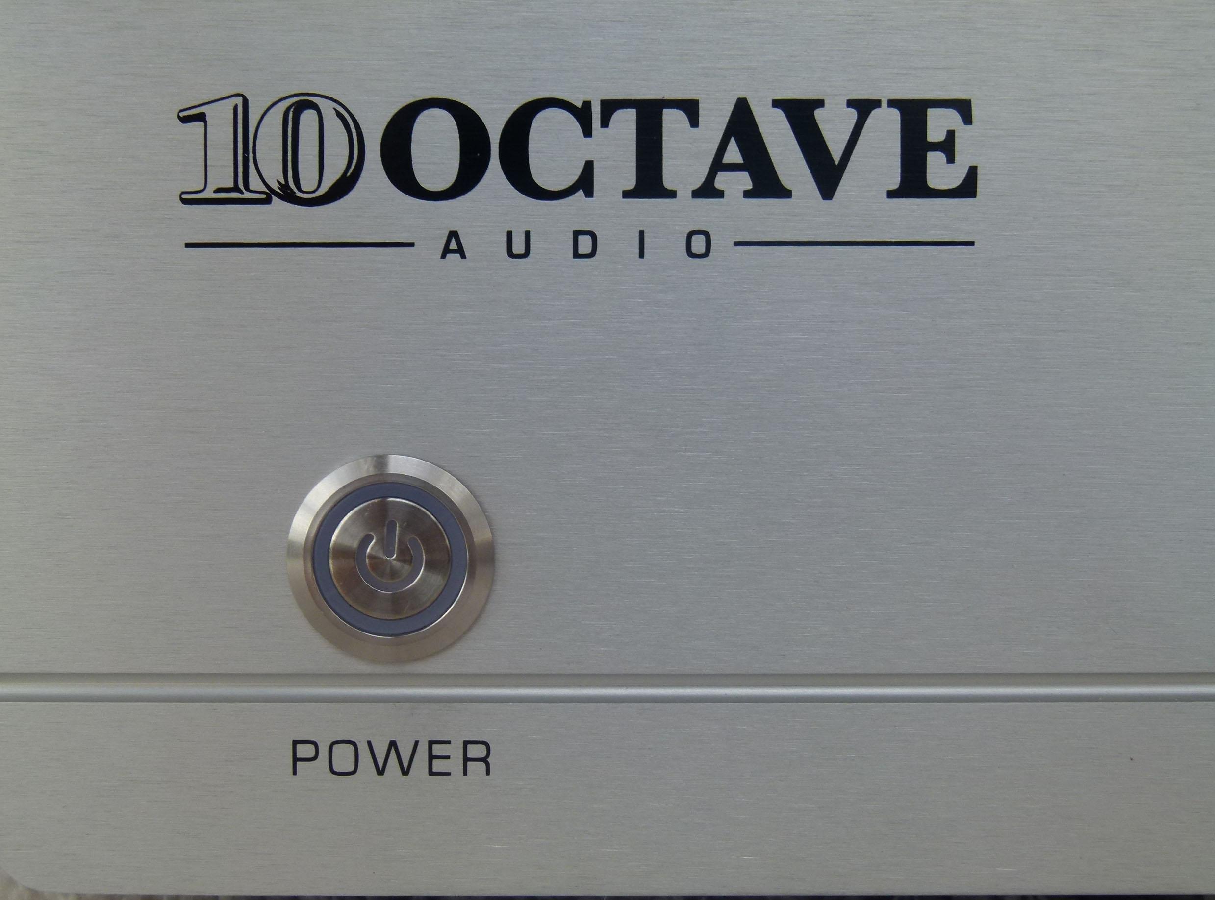 10OA-LP1-power-button1.jpg