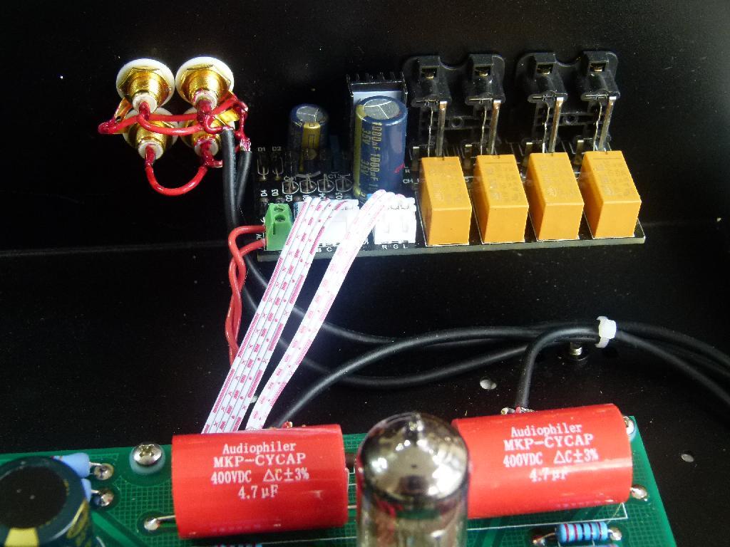 10OA-LP1-relay-inputs1.jpg