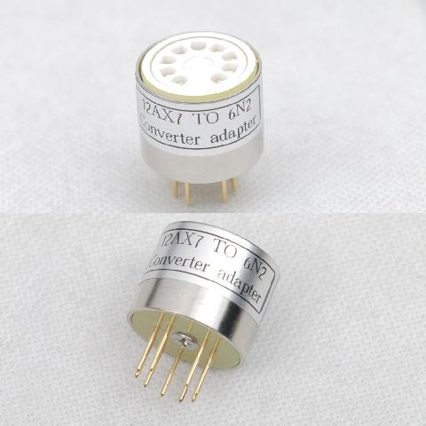 6N2-to-12AX7-adapters-sml.jpg
